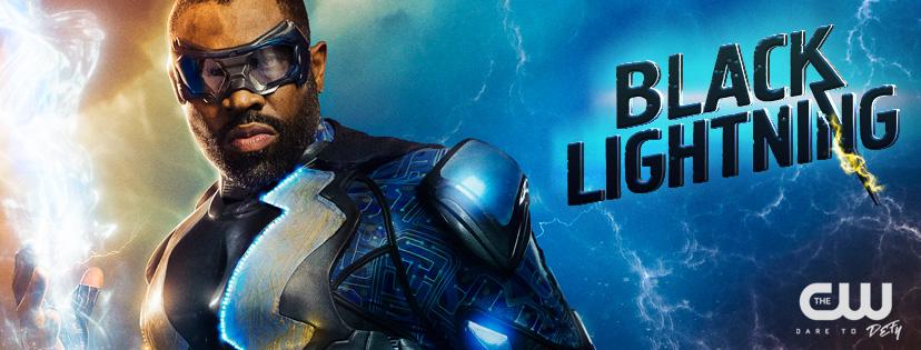 2017 BLK 828x315 Link Banner Black Lightning