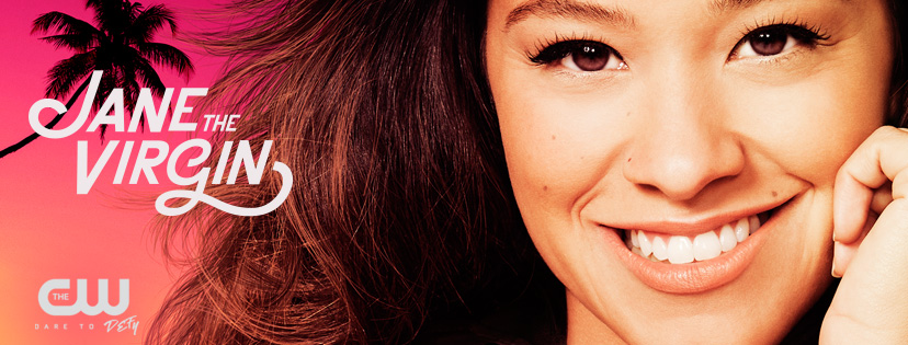 2017 JTV 828x315 Link Banner Jane the Virgin