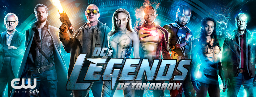 2017 LOT 828x315 Link Banner DC's Legends of Tomorrow