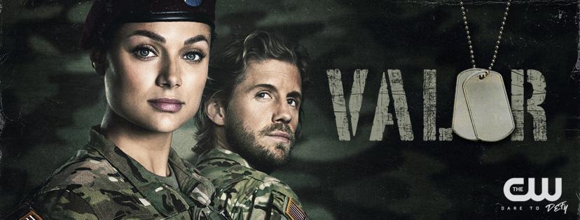 2017 VLR 828x315 Link Banner Valor