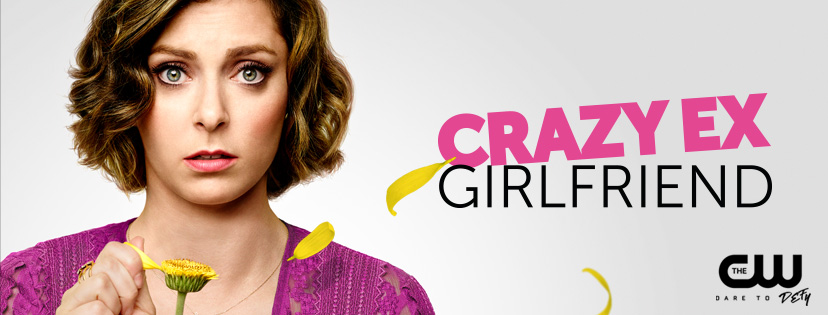 2017 XGF 828x315 Link Banner Crazy Ex Girlfriend